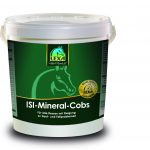 ISI-Mineral-Cobs_Eimer